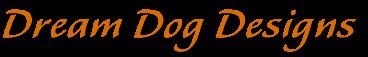 ddd-logo-380